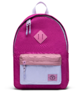 Parkland Bayside Backpack Wildberry