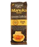 ZibaDel Creations Manuka Honey 55% Dark Chocolate
