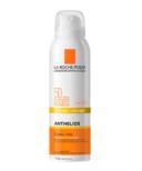 La Roche-Posay Anthelios Dry Mist SPF 50