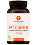 Curasoma MK7 Vitamin K2