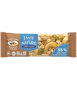 Taste of Nature Coconut Cashew Snack Bar