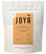 JOYA Turmeric Functional Blend Herbal Powder