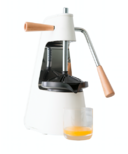 Chef'n FreshForce Tabletop Citrus Press