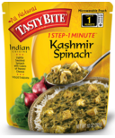 Tasty Bite Kashmir Spinach