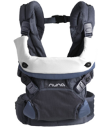 Nuna CUDL Baby Carrier Aspen