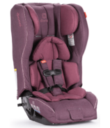 Diono Rainier 2AXT Convertible Car Seat Plum