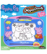 Cra-Z-Art Peppa Pig Travel Magna Doodle