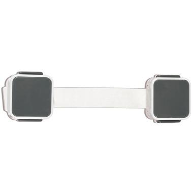 Munchkin XTRA GUARD Dual Locking Multi-Use Latches
