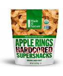 Made In Nature Organic Dried Apples