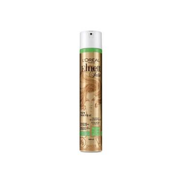 L\'Oreal Elnett Satin Hairspray