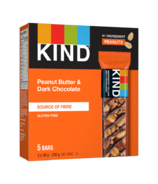 KIND Bar Peanut Butter & Dark Chocolate