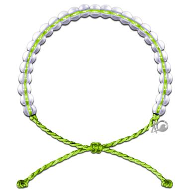 4Ocean Sea Turtles Bracelet
