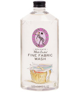 Town Talk Fine Fabric Wash White Orchid