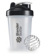 Blender Bottle Classic Small Black