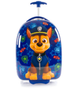Heys Nickelodeon Paw Patrol Kids Luggage Chase