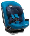 Maxi-Cosi Magellan 5-1 Convertible Car Seat Blue Opal