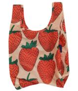Baggu Baby Baggu Strawberry