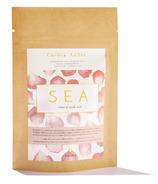 Cardea AuSet Sea Rose Mineral Soak Mini