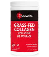 Innovite Grass-Fed Collagen Powder