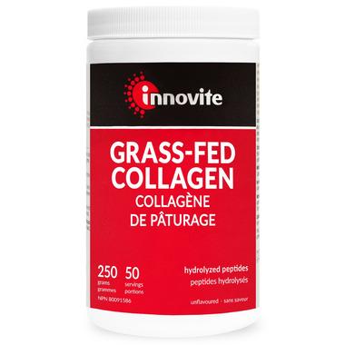 Innovite Grass-Fed Collagen Powder