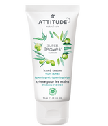 ATTITUDE Hand Cream Olive Leaves