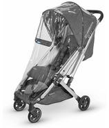 UPPAbaby Minu Stroller Rain Shield