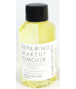Honey Belle Make-up Remover