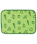 Envision Home Fruit & Veggie Drying Mat