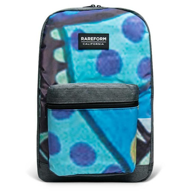 Rareform Ace Backpack Cold