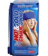 Mansfield Hot & Cold Head & Neck Compress