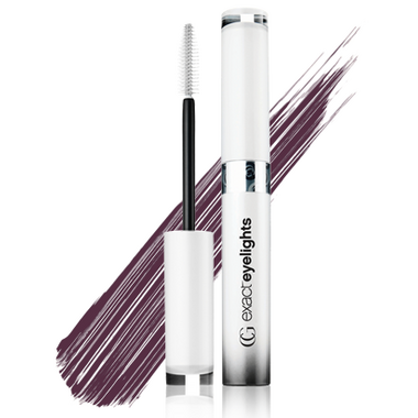 a4256f36524 Buy CoverGirl Exact Eyelights Eye-Brightening Mascara at Well.ca | Free  Shipping $35+ in Canada