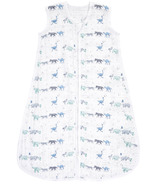aden + anais Rising Star Follow The Stars Classic Sleeping Bag