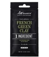 S.W. Basics of Brooklyn French Green Clay