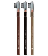 Annabelle Eye Brow Pencil