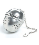 Fox Run Tea Ball Infuser
