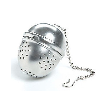 Fox Run Tea Ball Infuser