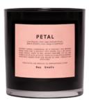 Boy Smells Candle Petal