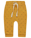 Noppies Kris Trousers Honey Yellow
