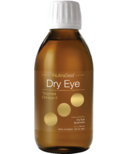 NutraSea Dry Eye Targeted Omega-3 Liquid