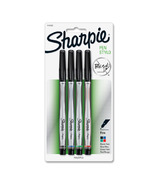 Sharpie Fine Point Pens