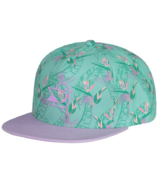 BIRDZ Children & Co. Paradise Cap