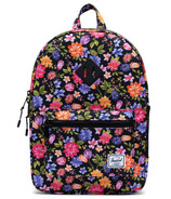 Herschel Supply Heritage Youth Garden Floral