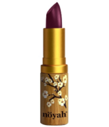 noyah Currant News Lipstick