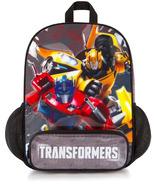 Heys Hasbro Core Backpack Transformers