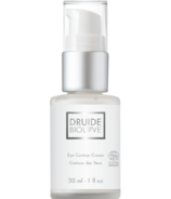Druide Eye Contour Cream