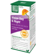 Bell Lifestyle Products Vision Day & Night