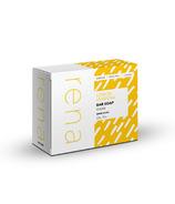 Rena Bar Soap Lemon Verbena