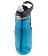 Contigo Autospout Water Bottle With Straw Ashland Scuba