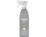 Method Specialty & Floor Care