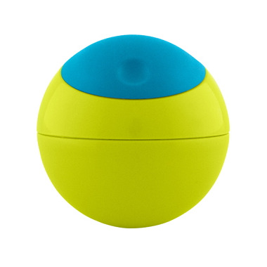 Boon Snack Ball Container